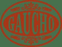 Gaucho guitar bass straps logo buy guacho gaocho goucho ukulele strap