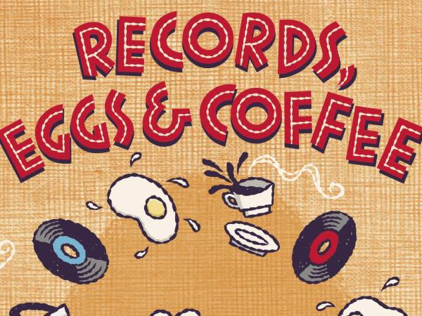 poster_recordseggscoffee_versie2.compressed-page-001
