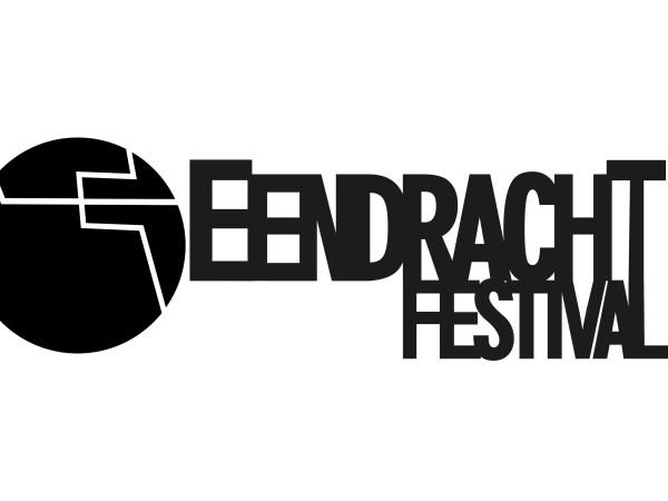 Eendracht Festival - 19 juli - Rotown, Rotterdam