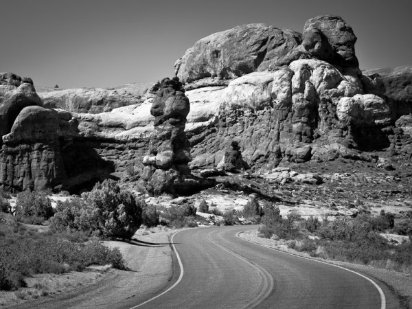 Moab_Arches43