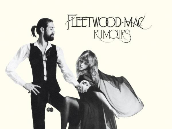 The Cosmic Carnival plays Fleetwood Mac - 11 augustus 2017 - Rotown, Rotterdam