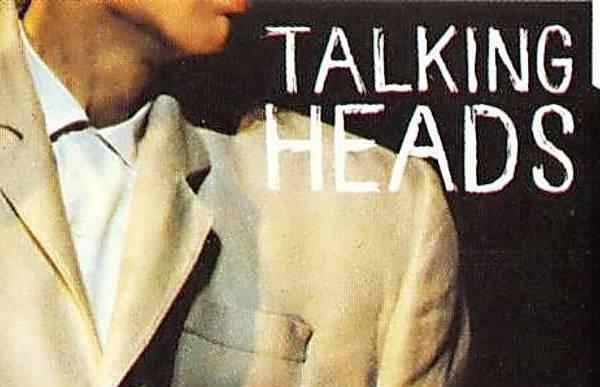 Meneer van Dalen & Friends play Talking Heads - 17 augustus 2018 - Rotown, Rotterdam