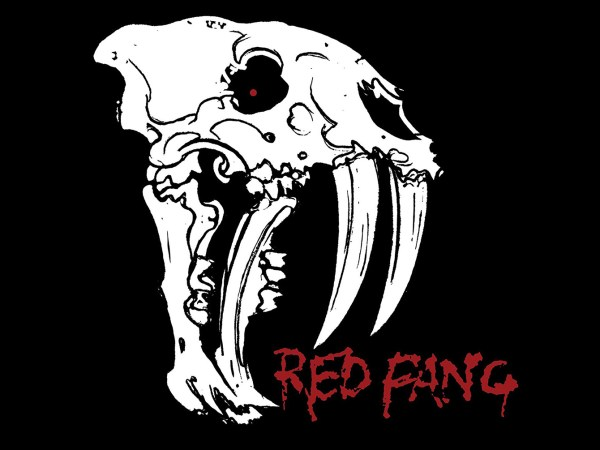 Special Steve Plays Red Fang - 03 08 18 - Rotown Summer Sessions