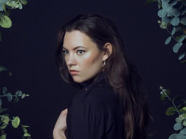 Celine Cairo - 10 mei 2019 - Rotown, Rotterdam