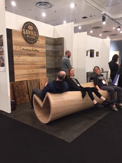 ICFF 2016-Rotsen-Furniture-11