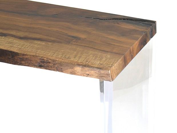 Rotsen Furniture-Miami Design-Furniture-1