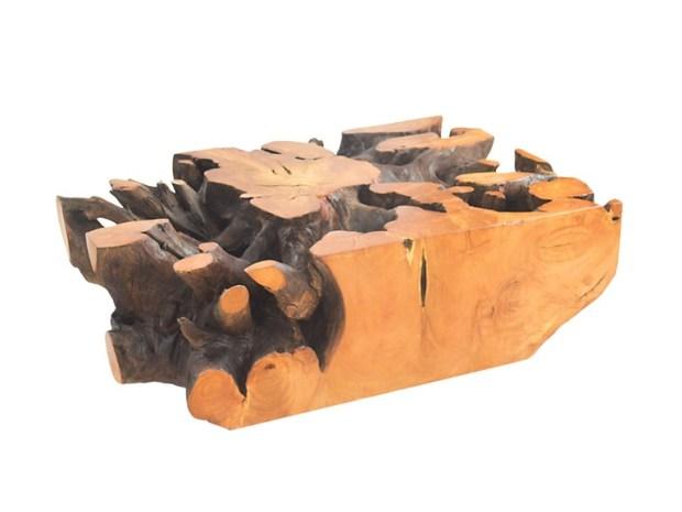 rotsen-furniture-2-eucalipto-root-coffee-table-furniture-2