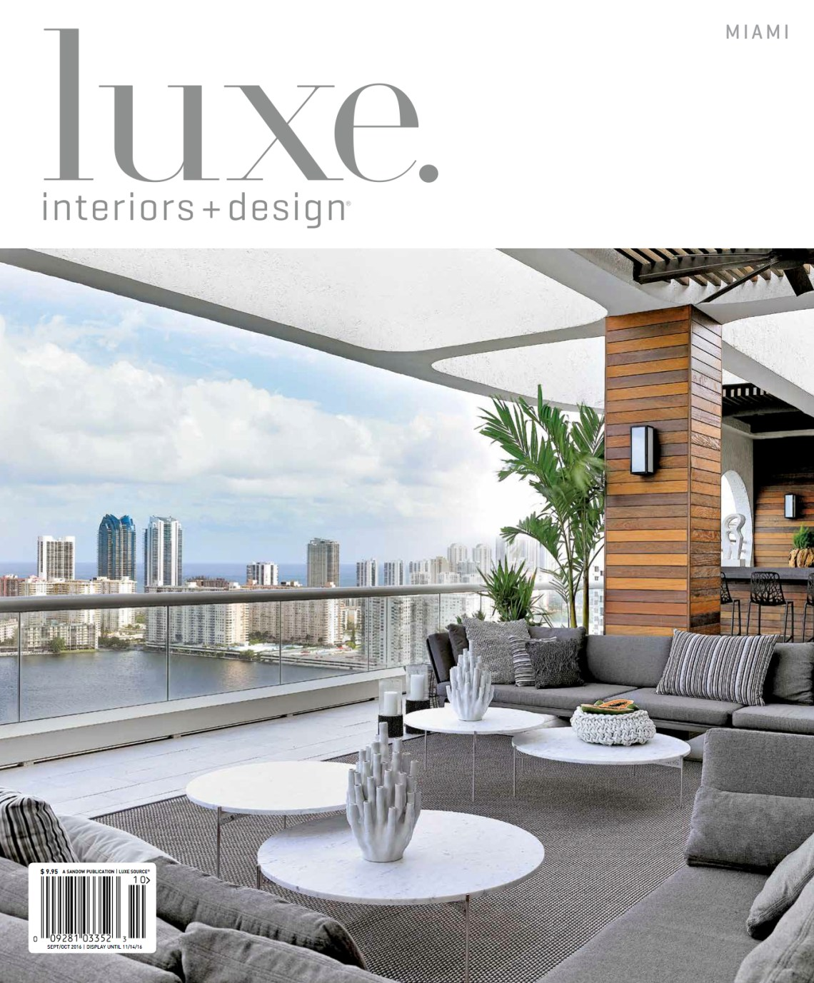 lux-magazine-rotsen-furniture_mia10_cover_spot