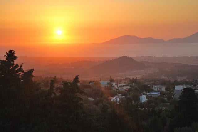 kos-zia-tramonto