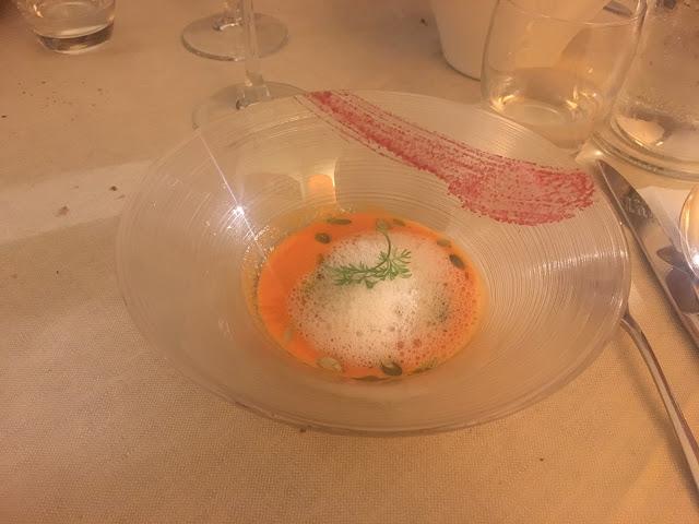 cuculia-gazpacho