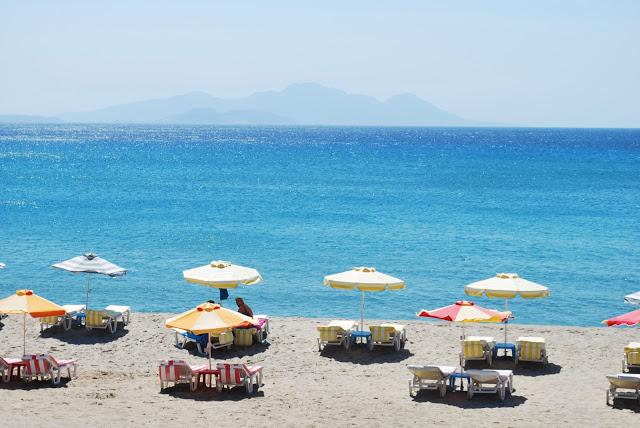kos-lagada-beach