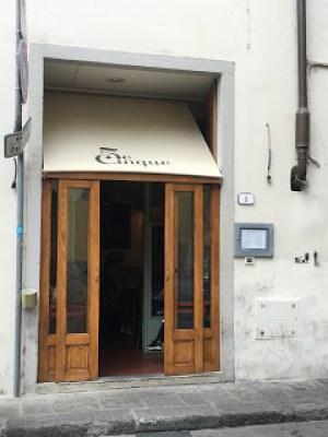 ristorante-5-e-cinque-piazza-della-passera