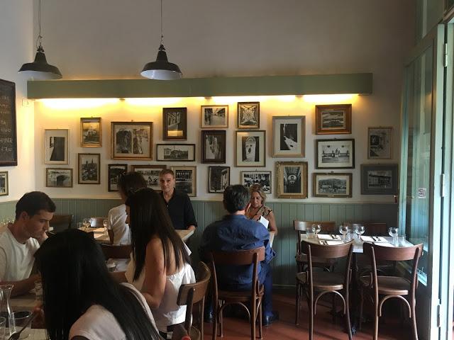 ristorante-5-e-cinque-interno-3
