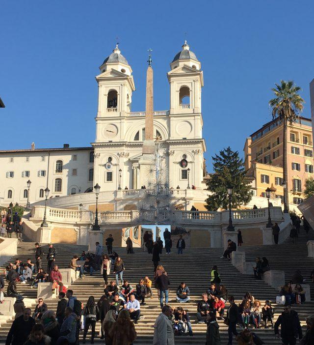 img_0659-trinita-dei-monti-a-piazza-di-spagna-roma-2-copia