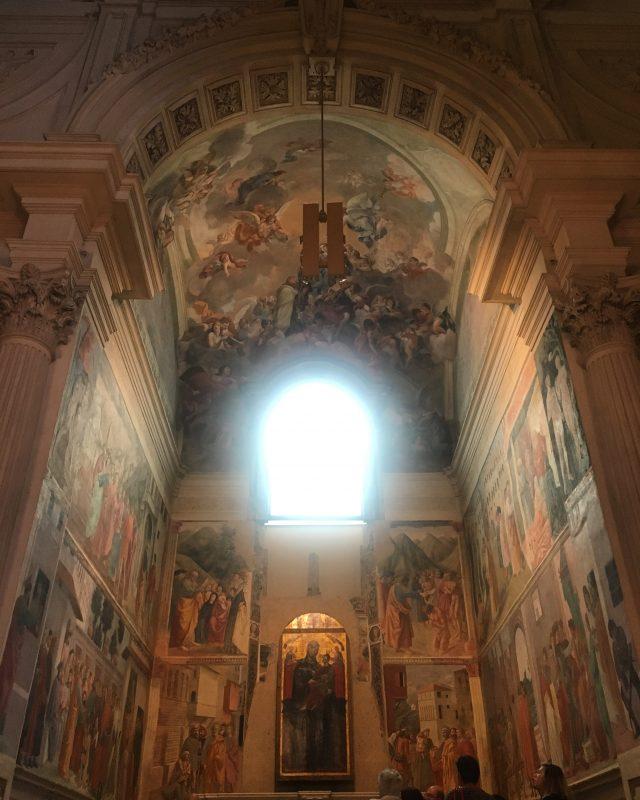 img_9746-cappella-brancacci-di-santa-maria-del-carmine-firenze