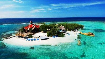 Bali - Vacanze e Soggiorni Indonesia - Vacanze