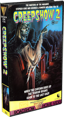 vhs_clam_creepshow_2_3d
