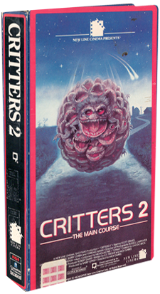 vhs_clam_critters_2