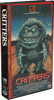 vhs_clam_critters_3d