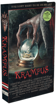 vhs_clam_krampus