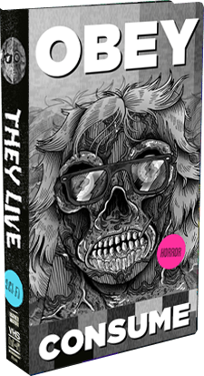 vhs_social_they_live_front_variant