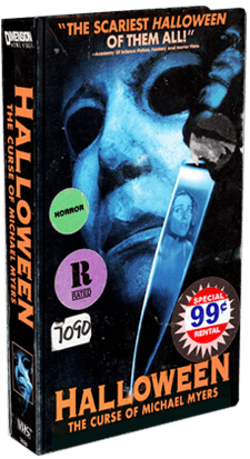 vhs_clam_halloween_curse_of_myers