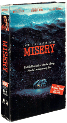 vhs_clamshell_misery