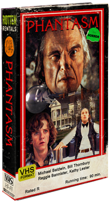 vhs_clamshell_phantasm