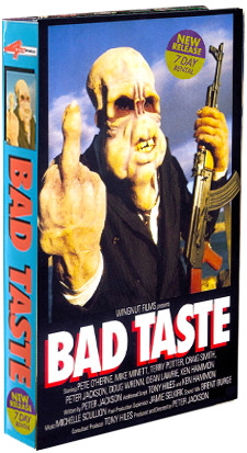 vhs_artwork_bad_taste_box