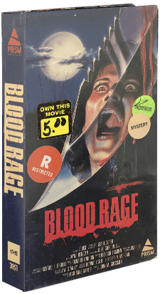 vhs_clamshell_blood_rage