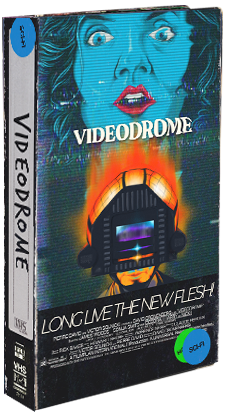 vhs_clamshell_template