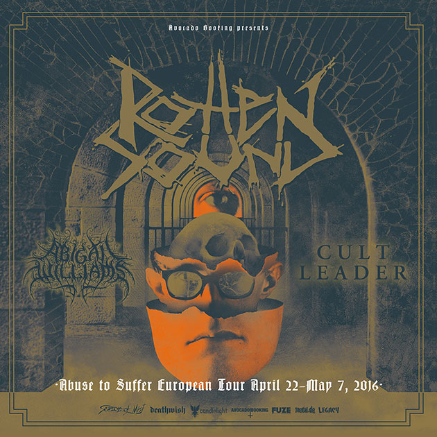 Rotten-Sound-tour_web