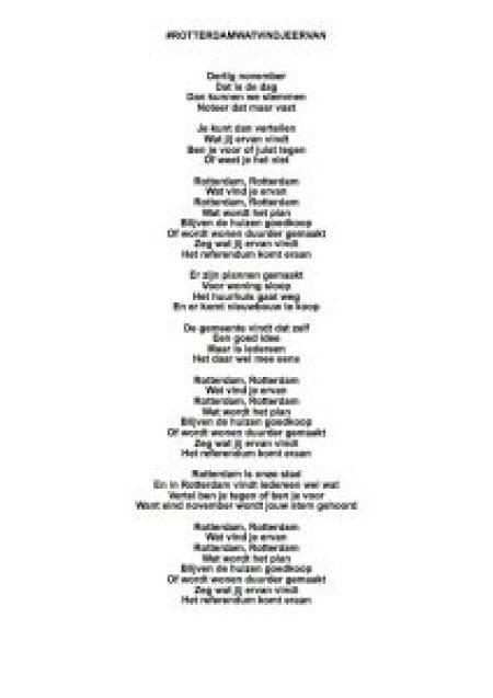 woonlied-tekst-versie-3-a4