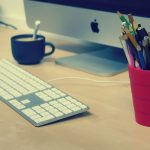Tops Tips For Hiring A Marketing And Branding Agency
