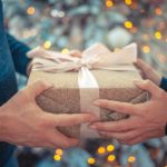 Amazing Gifts for Photographers