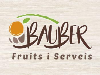 logobauber1-2