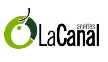 lacanal