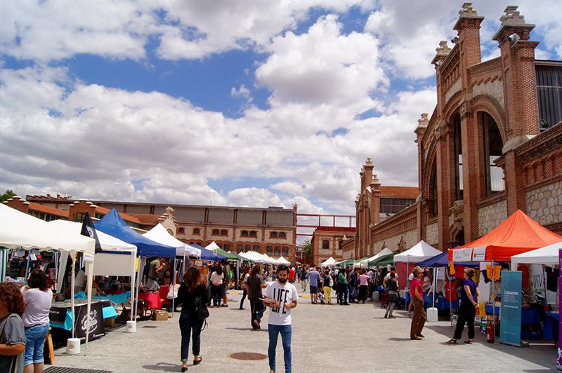 III Feria de la Economía Social