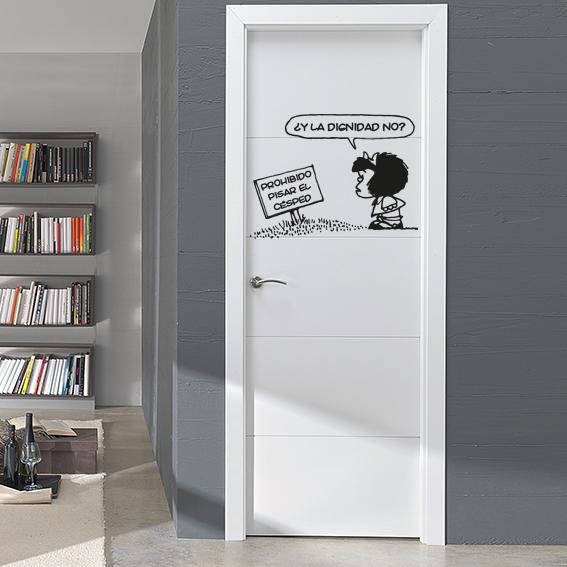 mafalda_puerta