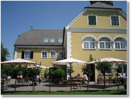 20090517 Südsteiermark 112