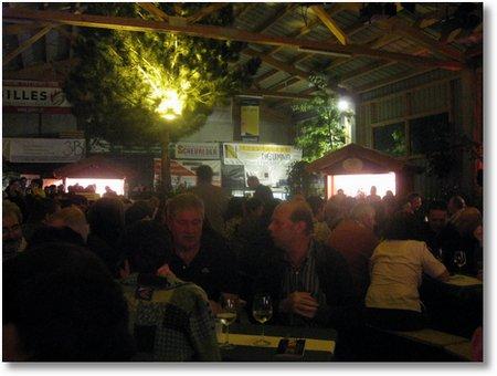 20090919 Weinfest 002
