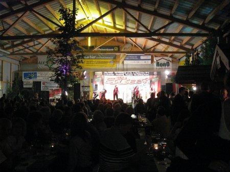 20100911 Weinfest 009