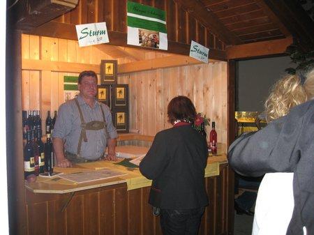 20100911 Weinfest 012