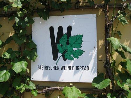 20110527 SüdSteiermark 108 Silberberg