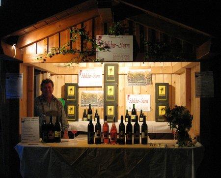 20110909 Weinfest 001