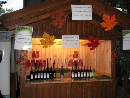20110909 Weinfest 005