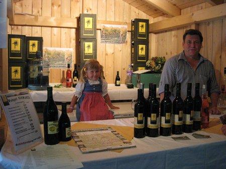 20110911 Weinfest 017