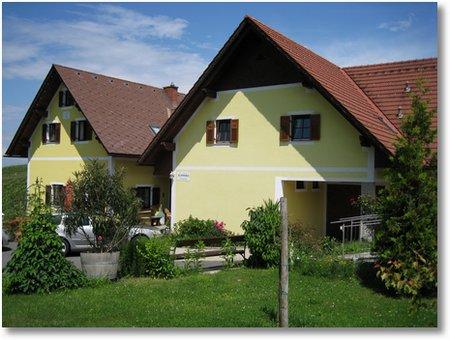 20120531 Südsteiermark 010