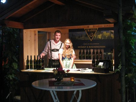 20120907 Weinfest 011
