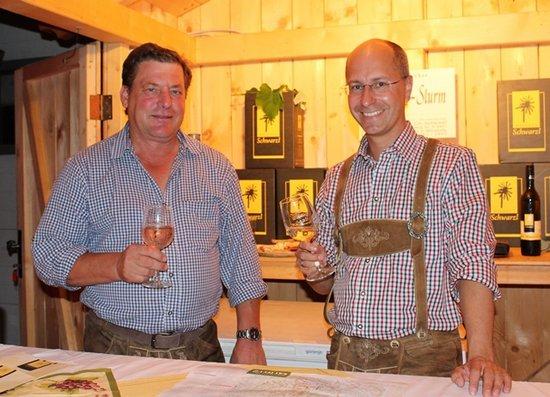 20130907 Weinfest 007
